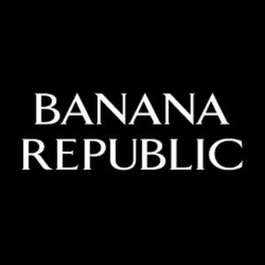 低至7折+额外6折 衬衫$28收Banana Republic 18春夏新品连衣裙等特卖会,时髦淑女妹纸了解一下