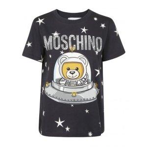 MOSCHINO T恤