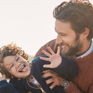 Up to 50% Off on Second RoomAccorHotels Family Trip Complimentary Saving