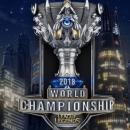 LPL战区队伍2战 双双告捷英雄联盟2018全球总决赛 小组赛 首日战报