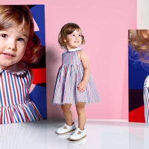 25% OffJacadi Paris Kids Essentiels Clothing