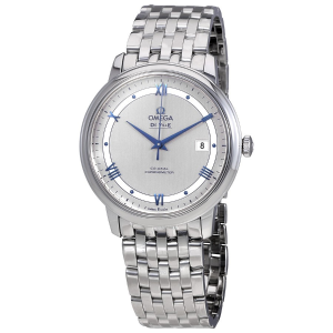 39% OFF+EXTRA $200 OFF OMEGA Automatic Men's Watches @ JomaShop.com