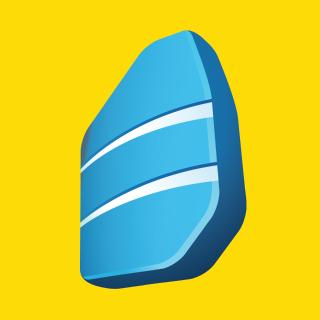 40% off SubscriptionsBest Language Learning APP Presidents Day Sale @RosettaStone