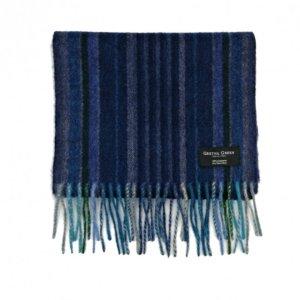 Gretna Green2 for 27% OffScarf
