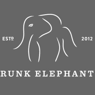 深度解析网红护肤品醉象成名的秘密 | Drunk Elephant护肤品套装众测报告