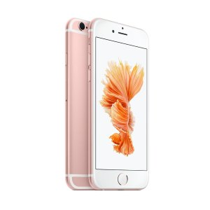 Walmart Family Mobile Apple iPhone 6s 32GB