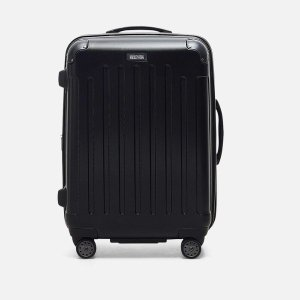 Kenneth Cole ReactionRenegade 28 Inch Expandable Upright Suitcase