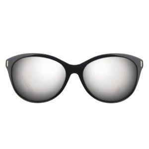 Calvin Klein8511S-001 Women's Sunglasses