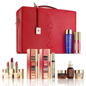 Estee LauderBeauty Essentials Set