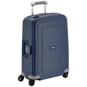 SamsoniteS号行李箱