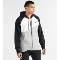 Nike NSW Swoosh 运动外套