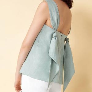 低至5折 澳洲品牌Cue 精选干练女装热卖