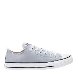 Converse All Star 男女同款帆布鞋
