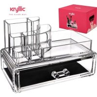 Kryllic 美妆品收纳盒