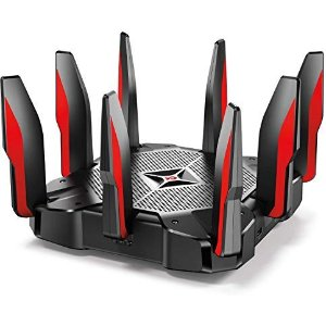 $269TP-Link Archer C5400X AC5400 无线路由器