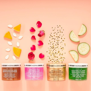 30% offB-Glowing Beauty Editor's Picks orders $75 or more