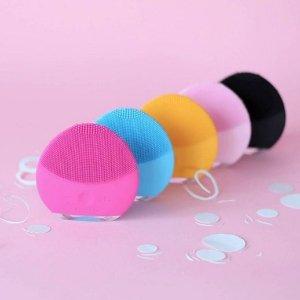 低至7折Silk'n 美容仪、贝德玛卸妆,Foreo Luna 洁面仪 等特卖