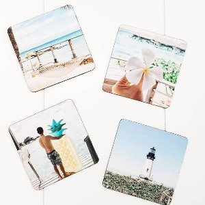 4件好礼免费拿Shutterfly 创意照片打印礼物限时送