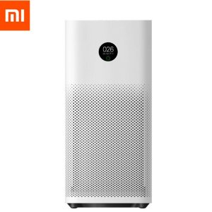 Xiaomi小米空气净化器