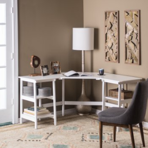 Up to 27% OffHayneedle Selected Office Desks on Sale