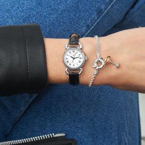 INS上超火的系列 $80起珠宝首饰轻奢品牌 Links of London 热卖中
