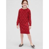 Gap 儿童毛衣裙