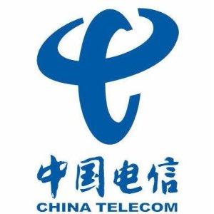 活动开始,购新号首月五折中国电信新用户双12最给力优惠