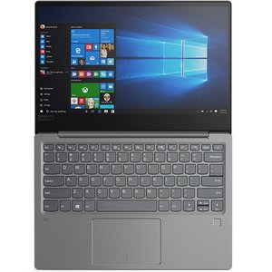 $956.79(原价$1949.99)Lenovo 联想 IdeaPad 720s 13