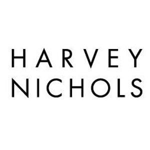 6折起 €84收Acne围巾Harvey Nichols 时尚美妆大促来袭 收加鹅、Acne、麦昆等