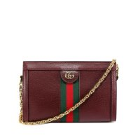 Gucci Ophidia Small 链条包