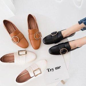 低至5折  款式超多的爆款方扣,暂码全即将截止:Bally官网  男女服饰、鞋履限时热卖