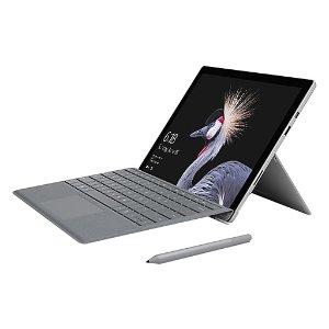 Microsoft Surface Pro 6 (i5, 8GB, 128GB)