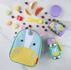 Extra 20% OffSkip Hop Items Sale @ Albee Baby
