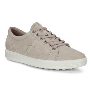 ECCO女士运动鞋