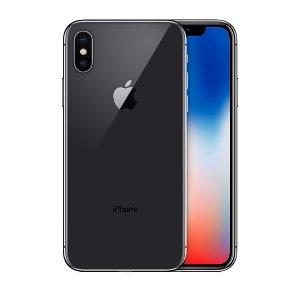 iPhone X $769Refurbished iPhone 7/X