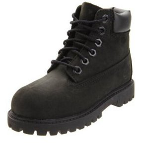 From £29.47Timberland Unisex Kids Ankle Boots