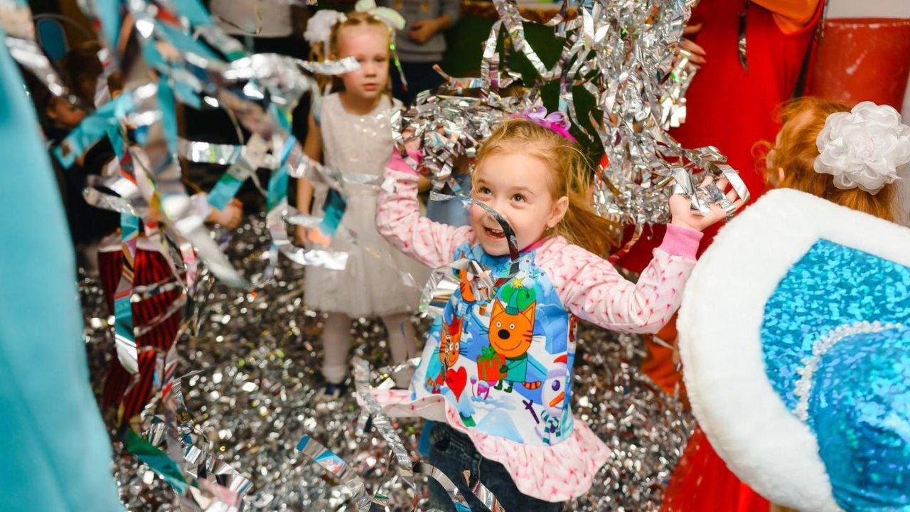 加拿大给小孩办生日派对的9个好去处 | 有吃有玩有纪念,给孩子留下美好回忆~