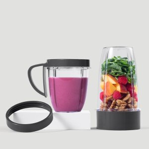 20% OffNutribullet Accessories Sale