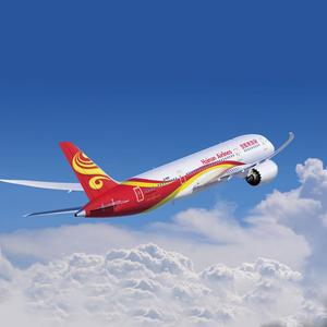 低至$425 悉尼海口往返含税海南航空悉尼直飞海口航班热卖中