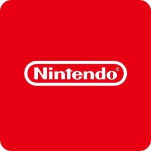 叫醒你的除了梦想, 还有NS上的闹钟【9/10】Nintendo 注册VR设备专利, Switch 迎来9.0更新