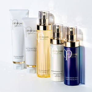 Dealmoon Exclusive Receive up to 13-pcs giftwith $250 Intensive Fortifying Emulsion purchase @ Cle de Peau Beaute