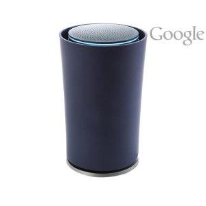 $54.99 (原价$99.99)Google TP-Link OnHub AC1900 Wi-Fi 路由器