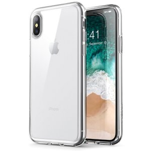 Lowest Sale30% OFF iPhone 8, 8+, X Cases @ i-Blason.com!