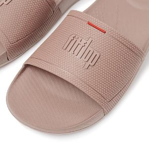 FitFlop$30 off $150Pool Slides