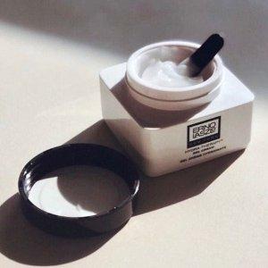 线上折扣+额外7.3折,豆腐霜仅$123Erno Laszlo 梦露最爱护肤热促,让你秒变蛋壳肌