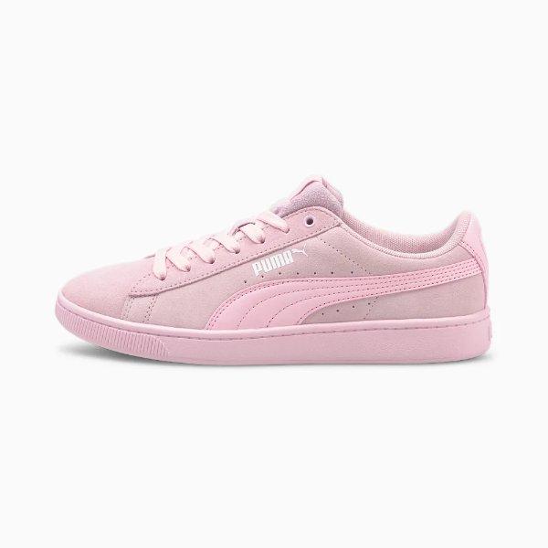 Vikky v2 女款板鞋