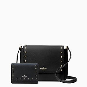$99 Deal of the day @ kate spade