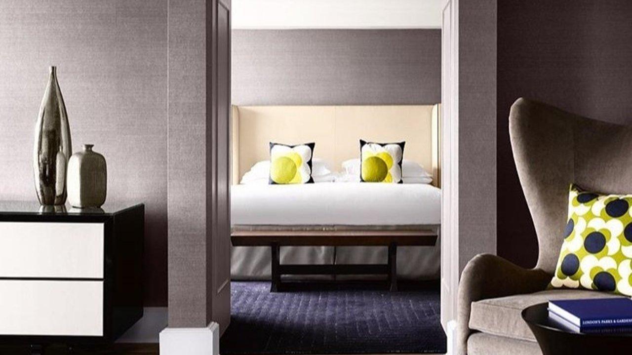 如何免费获得凯悦/万豪/希尔顿/洲际酒店的VIP会籍?