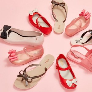 From $19.97Select Melissa Shoes @ Hautelook