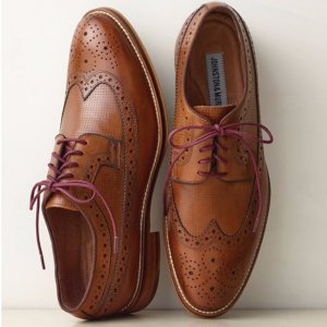 Save Up to 70% OffCole Haan Men's Shoes On Sale